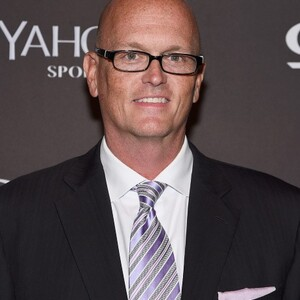 Scott Van Pelt Net Worth