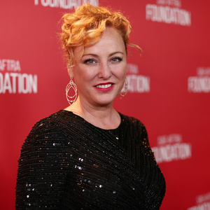Virginia Madsen Net Worth