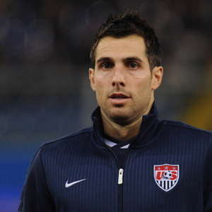 Carlos Bocanegra Net Worth