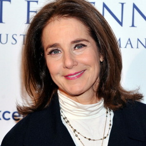 Debra Winger Net Worth