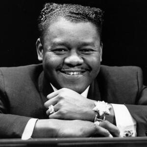 Fats Domino Net Worth