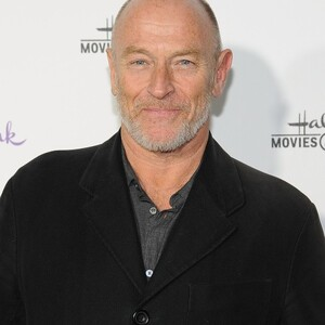 Corbin Bernsen Net Worth