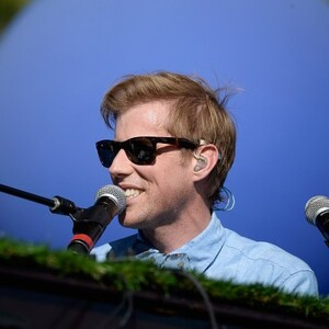 Andrew McMahon Net Worth