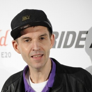 Tim Westwood Net Worth