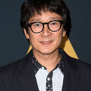Jonathan Ke Quan Net Worth