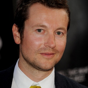 Leigh Whannell Net Worth