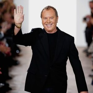 michael kors net worth celebrity net worth. Black Bedroom Furniture Sets. Home Design Ideas