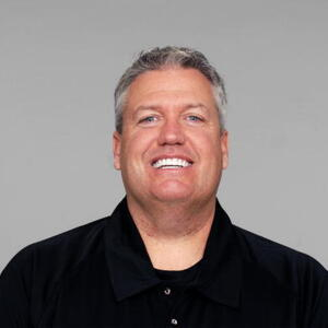Rex Ryan Net Worth