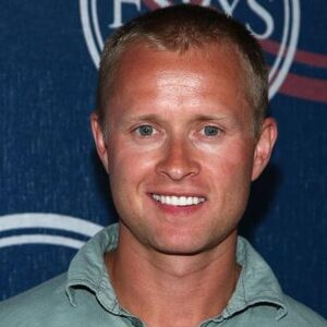 Valeri Bure Net Worth