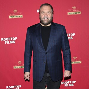 Vincent D'Onofrio Net Worth