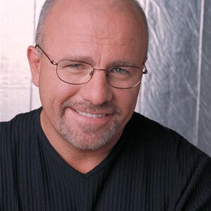 Dave Ramsey Net Worth