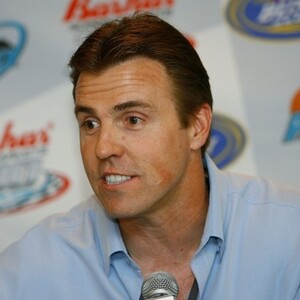 Bill Romanowski net Worth
