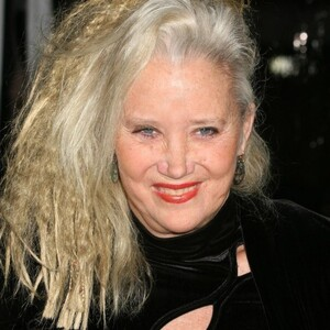 Sally Kirkland Net Worth
