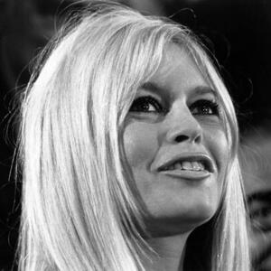 Brigitte Bardot Net Worth