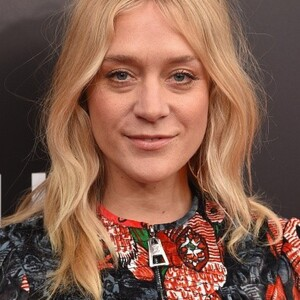 Chloe Sevigny Net Worth