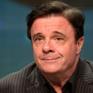 Nathan Lane Net Worth