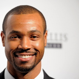 Isaiah Mustafa Net Worth