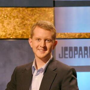 Ken Jennings Net Worth | Celebrity Net Worth