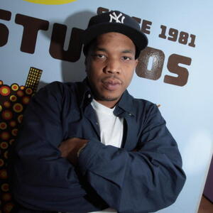 Styles P Net Worth