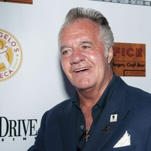 Tony Sirico Net Worth