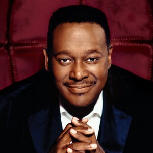 Luther Vandross Net Worth