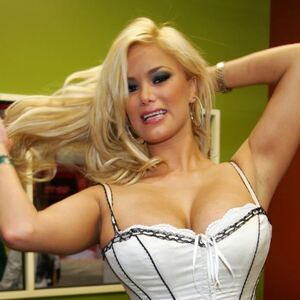 Shyla Stylez Net Worth