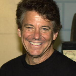 Anson Williams Net Worth
