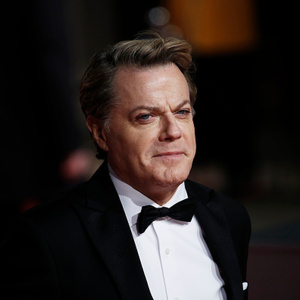 Eddie Izzard Net Worth