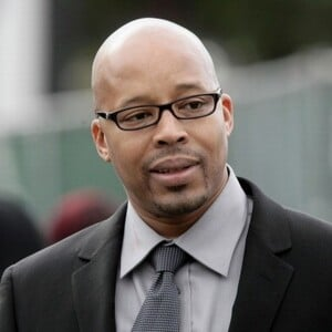 Warren G Net Worth
