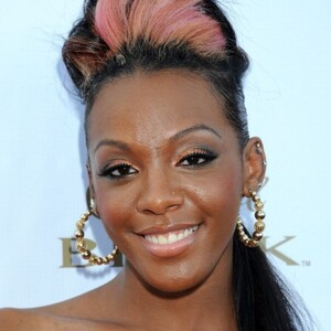 Dawn Richard Net Worth