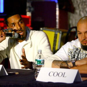 Cool & Dre Net Worth