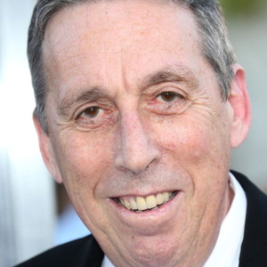 Ivan Reitman Net Worth