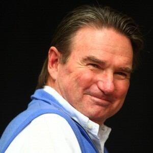Jimmy Connors Net Worth