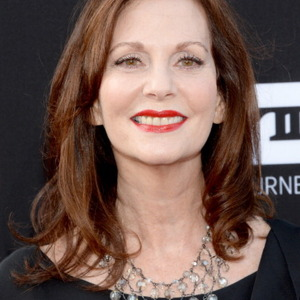 Lesley Ann Warren Net Worth