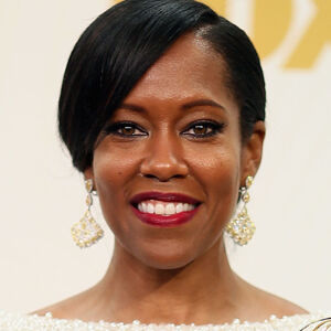 Regina King Net Worth