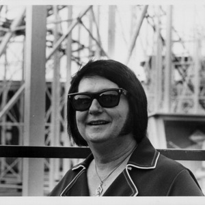 Roy Orbison Net Worth