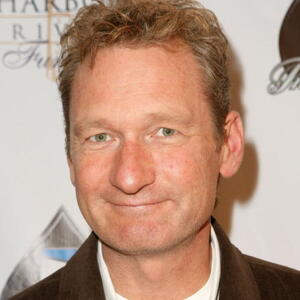 Ryan Stiles Net Worth