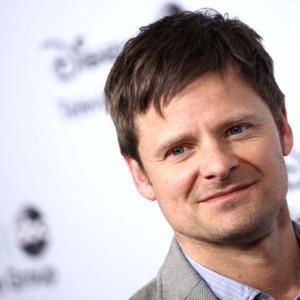 Steve Zahn Net Worth