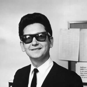 Roy Orbison Net Worth