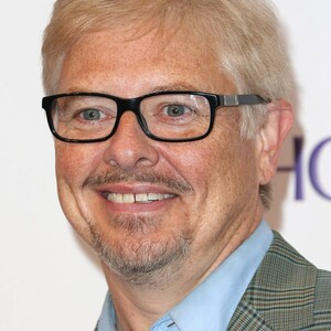 Dave Foley Net Worth