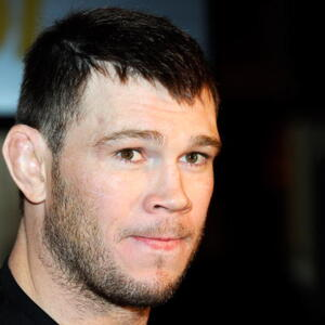 Forrest Griffin Net Worth