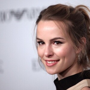 Bridgit Mendler Net Worth