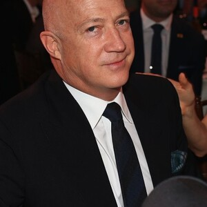Bryan Lourd Net Worth