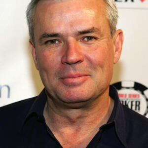 Eric Bischoff Net Worth