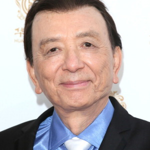 James Hong Net Worth