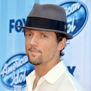 Jason Mraz Net Worth