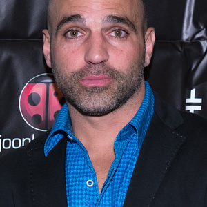 Joe Gorga Net Worth