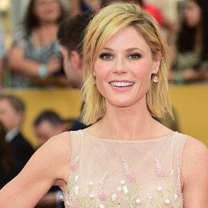 Julie Bowen Net Worth