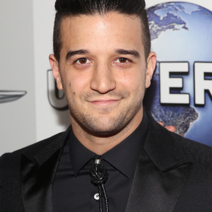 Mark Ballas Net Worth