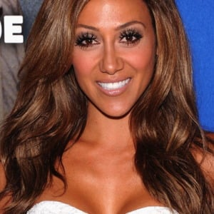 Melissa Gorga Net Worth